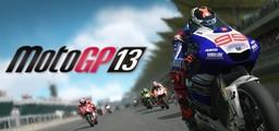 Moto GP13 - Steam