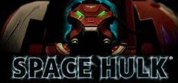 Space Hulk - Steam
