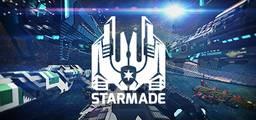 Star Made - Steam