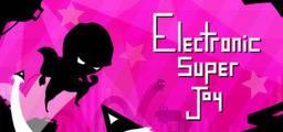 Electronic Super Joy - Steam