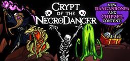 Crypt Of The Necro Dancer - Steam