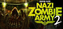 Sniper Elite Nazi Zombie Army 2 - Steam