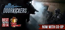 Door Kickers - Steam
