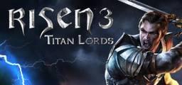 Risen 3   Titan Lords - Steam
