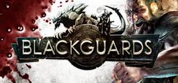 Blackguards - Steam