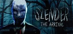 Slender The Arrival - Steam