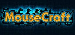 Mouse Craft - Steam