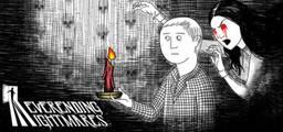 Neverending Nightmares - Steam
