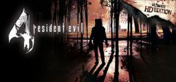 Resident Evil 4 / Biohazard 4 - Steam