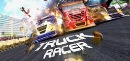 Truck Racer - Steam