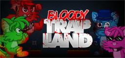 Bloody Trapland - Steam