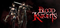 Blood Knights - Steam
