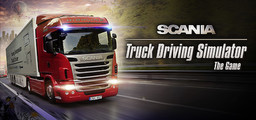 Scania Truck Driving Simulator - Steam