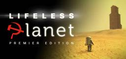 Lifeless Planet Premier Edition - Steam