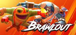 Brawlout - Steam