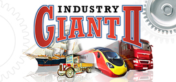Industry Giant 2 - Steam