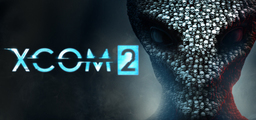 XCOM 2 - Steam
