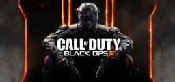 Call of Duty Black Ops III - Zombies Chronicles Edition - Steam