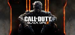 Call of Duty Black Ops III - Multiplayer Starter Pack - Steam