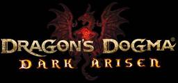 Dragon's Dogma Dark Arisen - Steam