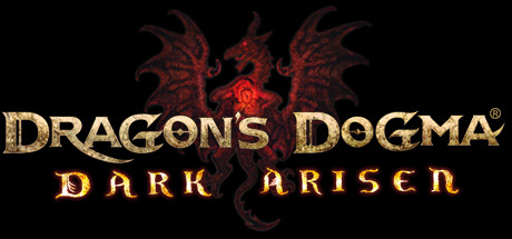 Dragon s dogma dark arisen steam