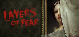 Layers of Fear - Steam