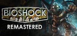 BioShock Remastered - Steam