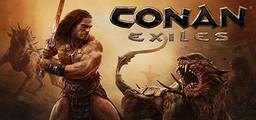 Conan Exiles - Steam