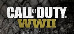 Call of Duty WWII - Steam