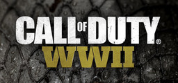 Call of Duty WWII - Digital Deluxe - Steam