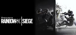 Tom Clancy's Rainbow Six Siege - Gold Edition - Steam