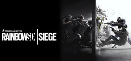Tom Clancy's Rainbow Six Siege - Complete Edition - Steam