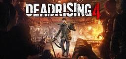 Dead Rising 4 - Steam