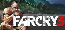 Far Cry 3 - Deluxe Edition - Steam