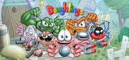 Doughlings - Steam