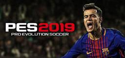 Pes 2019 Standard Edition - Steam