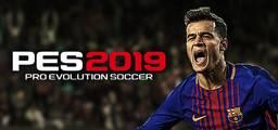 PES 2019 Legend Edition - Steam