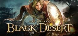 Black Desert Online - Steam