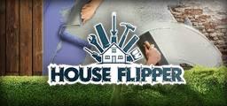 House Flipper - Steam