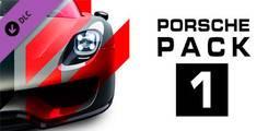 Assetto Corsa - Porsche Pack I - Steam