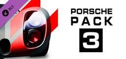 Assetto Corsa - Porsche Pack III - Steam