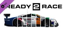 Assetto Corsa - Ready to Race Pack - Steam