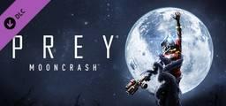 Prey Digital Deluxe - Steam