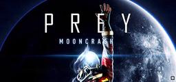 Prey - Mooncrash - Steam
