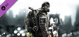 Tom Clancy's The Division Gold Edition - Steam