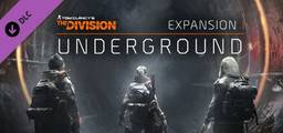 Tom Clancy's The Division - Upper East Side Outfit Pack - Steam