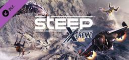 Steep - Extreme Pack - Steam