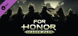 For Honor - Standard Edition - Steam
