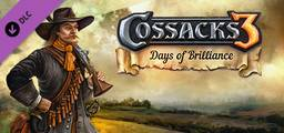 Cossacks 3 Days of Brilliance - Steam