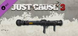 Just Cause 3 - Combat Buggy - Steam